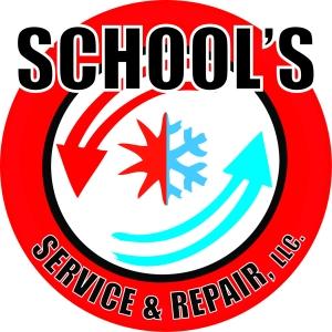 School-logo-5in